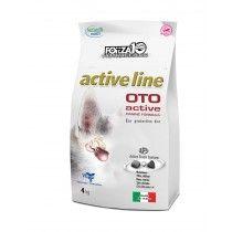 Forza 10 Oto Active 4 kg