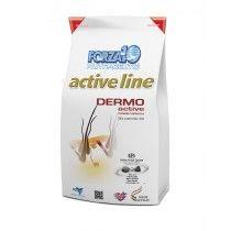 Forza 10 Dermo Active 10 kg