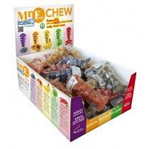 Forza 10 Mr Fruit Chew 6x5 Misti