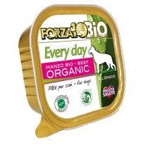 Forza 10 Bio Every Day Pollo Perro 100 gr