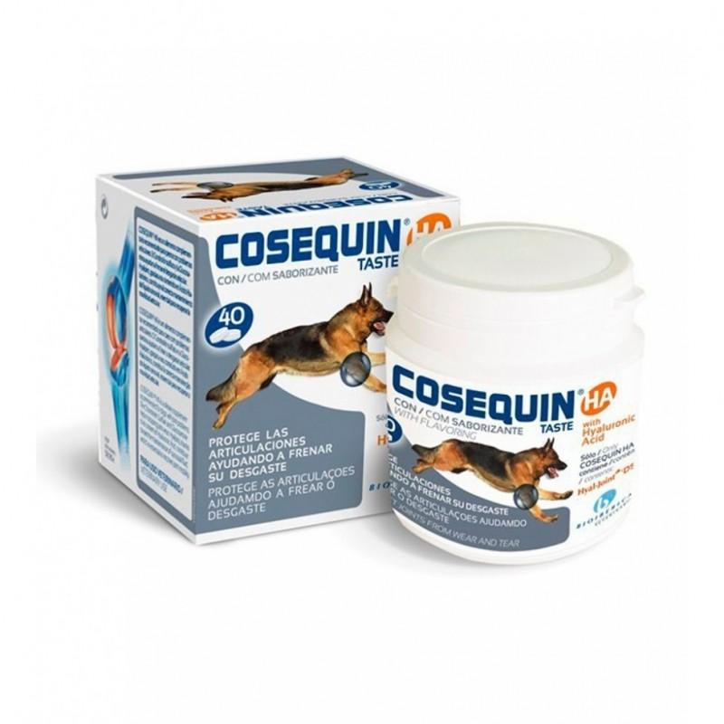 Cosequin Taste