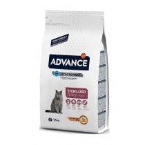 advance-gatos-estrilizados-senior