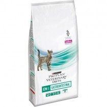 Purina-Pro-Plan-Gato-Gastrointestinal-1,5-kg