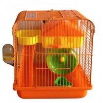 jaula-hamster-2-pisos-con-tobogan