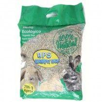 heno-natural-organico-para-roedores