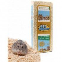 lecho-de-viruta-natural-de-madera-para-roedores