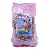 comprar-comida-para-hamsters