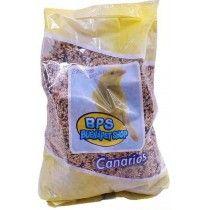 comida-para-canarios-completa