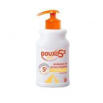 Douxo-S3-Pyoprotector-Champú