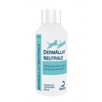 Dermallay-Neutrale-Champú