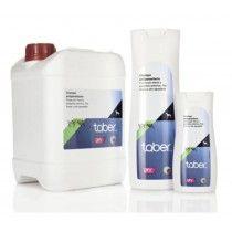 Taber-Champú-Antiparasitario-Tetrametrina-Butox-250 ml