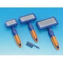 Cepillo-Comfort-Line-Alisador-de-pelo-pequeño