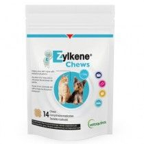 Zylkene-Chews-perros-pequeños