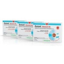 Zentonil-Advanced-400-mg
