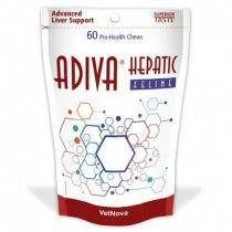 adiva-hepatic-feline