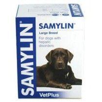 Samylin-Razas-Grandes-sobres
