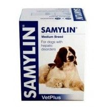 Samylin-Razas-Medianas-sobres