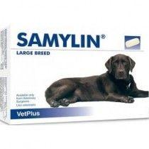 Samylin-Razas-Grandes-comprimidos
