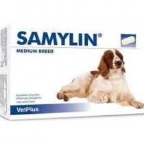 Samylin-Razas-Medianas-comprimidos