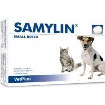 Samylin-Razas-Pequeñas-comprimidos