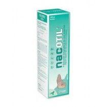 Comprar-Nacotil-125-ml