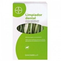 Sano-Bello-Limpiador-Dental