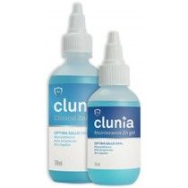 Clunia-Maintenance-Zn-Gel