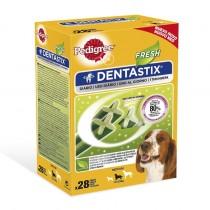 Pedigree-Multipack-Dentastix-Fresh-Mediano