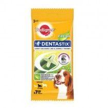 Pedigree-Dentastix-Fresh-Mediano