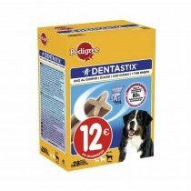 Pedigree-Multipack-Dentastix-Grande