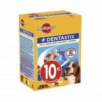 Pedigree-Multipack-Dentastix-Mediano