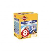 Pedigree-Multipack-Dentastix-Pequeño