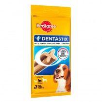 Pedigree-Dentastix-Razas-Medianas