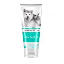 Frontline-Pet-Care-Gel-Protector-de-la-Piel-100-ml