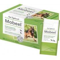 Mobeel