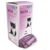 Comprar-Lactadiet-Gato-Calostro