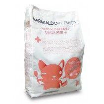 Comprar-Alimento-Hypoallergenic-Grain-Free-Barakaldo-Vet-Shop