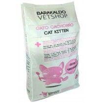 Alimento-Cat-Kitten-Barakaldo-Vet-Shop