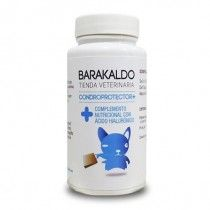 Condroprotector-Plus-Barakaldo-Vet-Shop-150-comprimidos