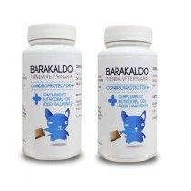 Condroprotector-Plus-Barakaldo-Vet-Shop-300-comprimidos