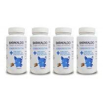 Condroprotector-Plus-Barakaldo-Vet-Shop-600-comprimidos