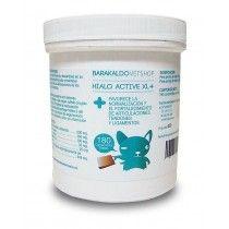 Hialo-Active-XL-180-comprimidos-Barakaldo-Vet-Shop
