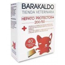 Hepato-Protector-Plus-40-comprimidos
