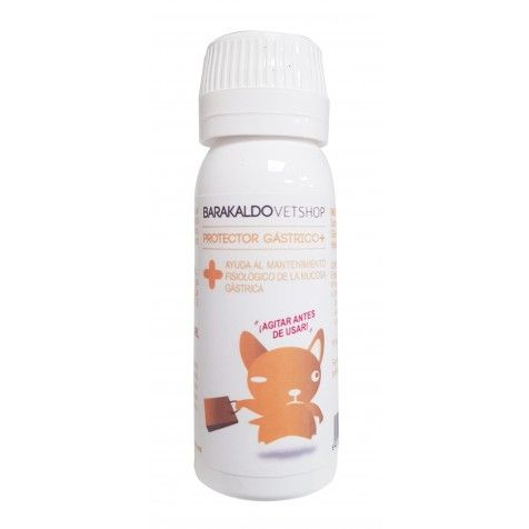 Protector-Gástrico-Plus-60-ml