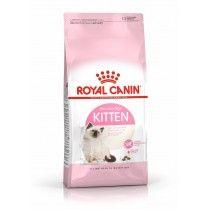 Comprar-Royal-Canin-Gato-Kitten