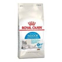 Comprar-Royal-Canin-Gato-Indoor-Appetite-Control