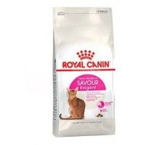 Royal-Canin-Gato-Exigent-Savour-Sensation-35-30