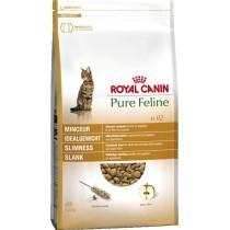 Comprar-Royal-Canin-Gato-Adult-Esbeltez