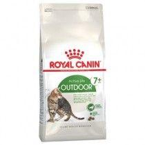 Comprar-Royal-Canin-Gato-Outdoor-+-7