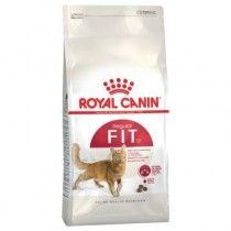 Comprar-Royal-Canin-Gato-Fit-32